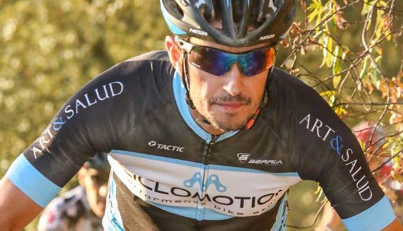4ª Vuelta a Córdoba BTT